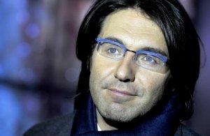 Александр Морозов в шоу Андрея Малахова «Привет, Андрей!»