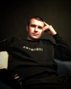 Альберт Нурминский
