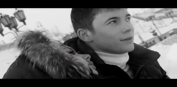 Денис rider пьяным молодым (2019) » музонов. Нет! Скачать музыку.