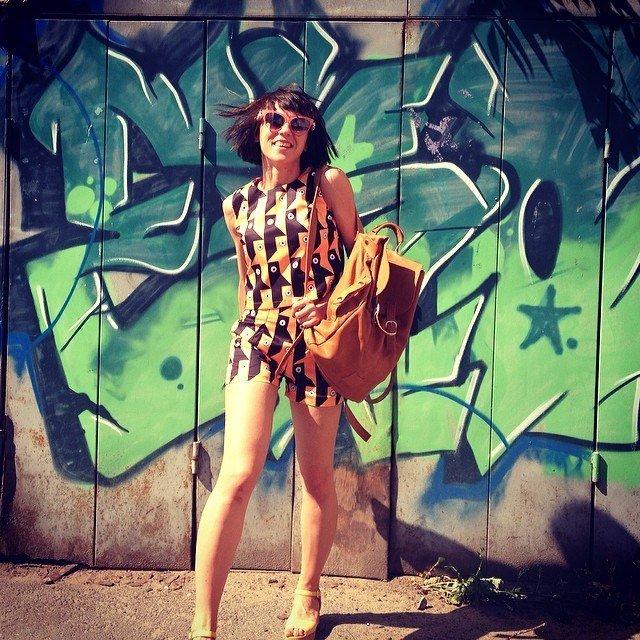 солистка iowa екатерина иванчикова фото