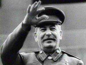Иосиф Сталин. Биография Джугашвили Иосифа. Личная жизнь. Смерть